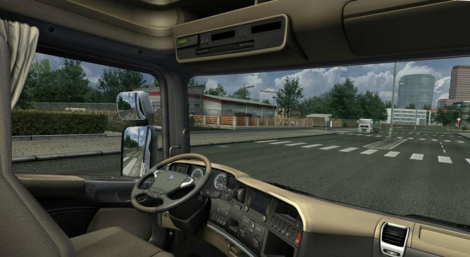 Scania P Series Reviews - Scania P Series Car Reviews
