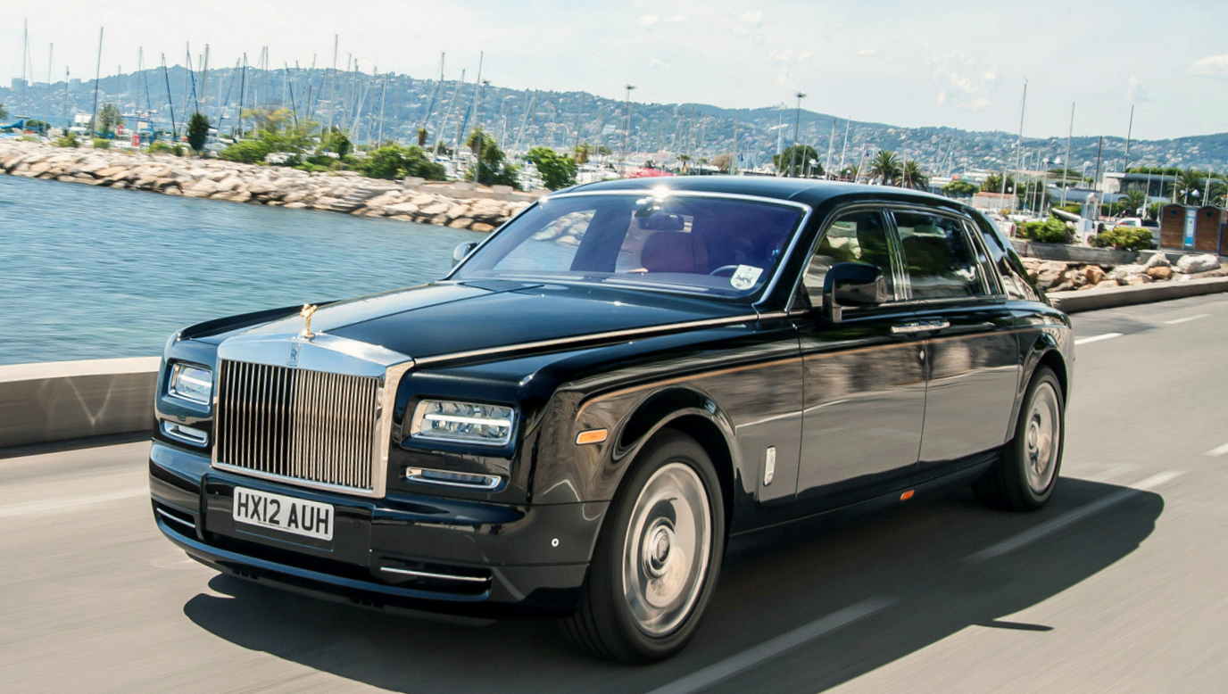 rolls royce phantom extended wheelbase reviews rolls. Black Bedroom Furniture Sets. Home Design Ideas