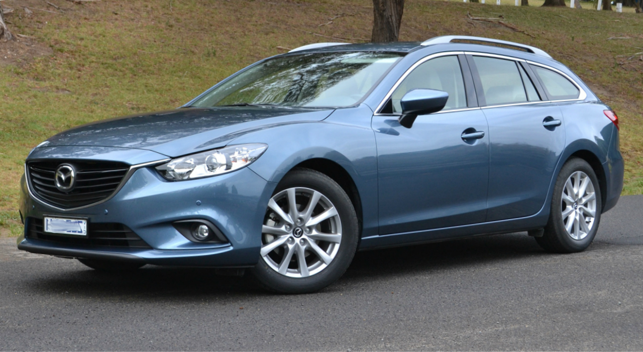 2015 mazda mazda6 quality review specs price release date redesign. Black Bedroom Furniture Sets. Home Design Ideas