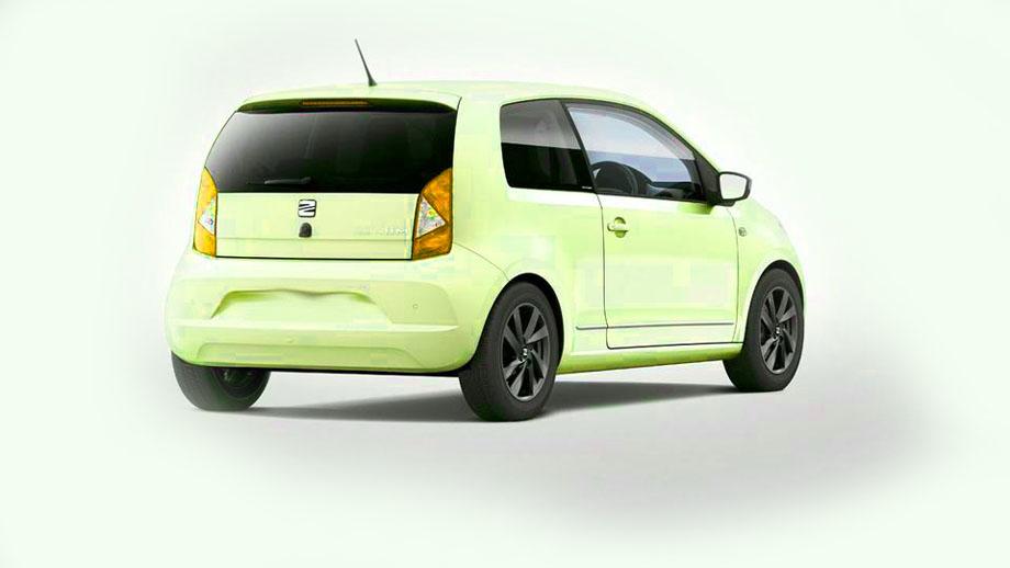 seat mii by mango reviews seat mii by mango car reviews. Black Bedroom Furniture Sets. Home Design Ideas