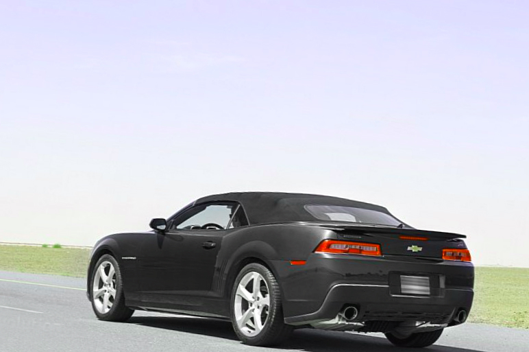 2014 chevrolet camaro rs convertible reviews. Cars Review. Best American Auto & Cars Review