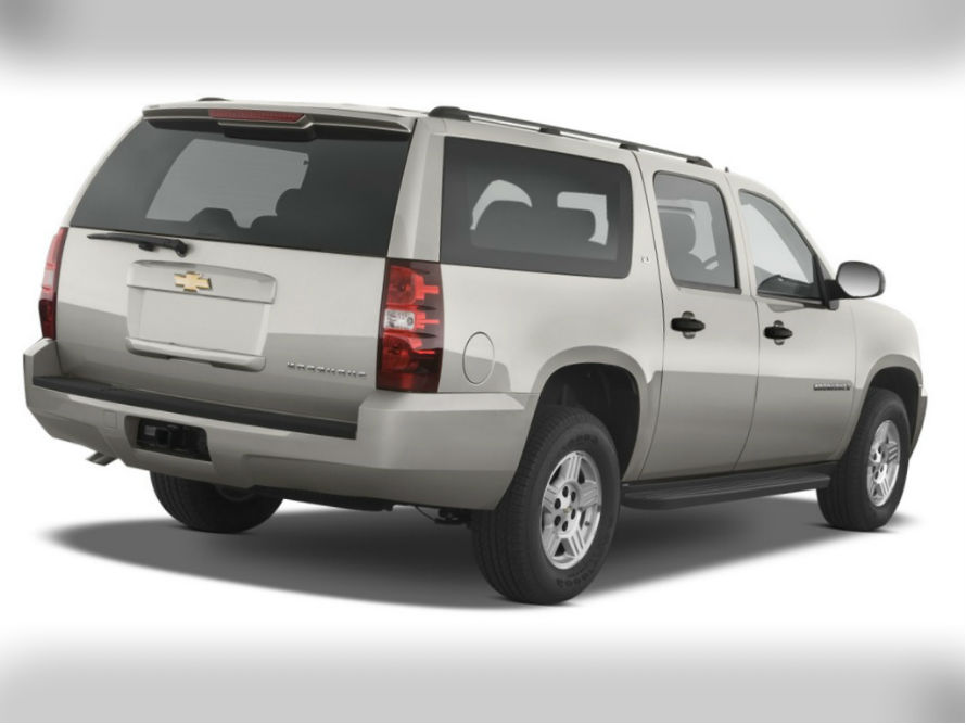 2014 chevrolet suburban reviews. Cars Review. Best American Auto & Cars Review