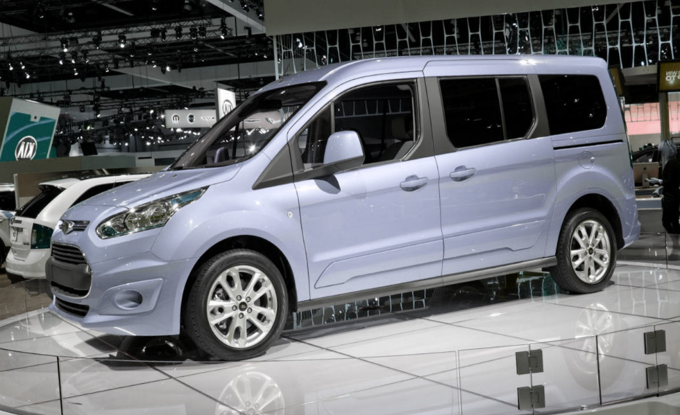 2014 ford transit connect wagon review. Black Bedroom Furniture Sets. Home Design Ideas
