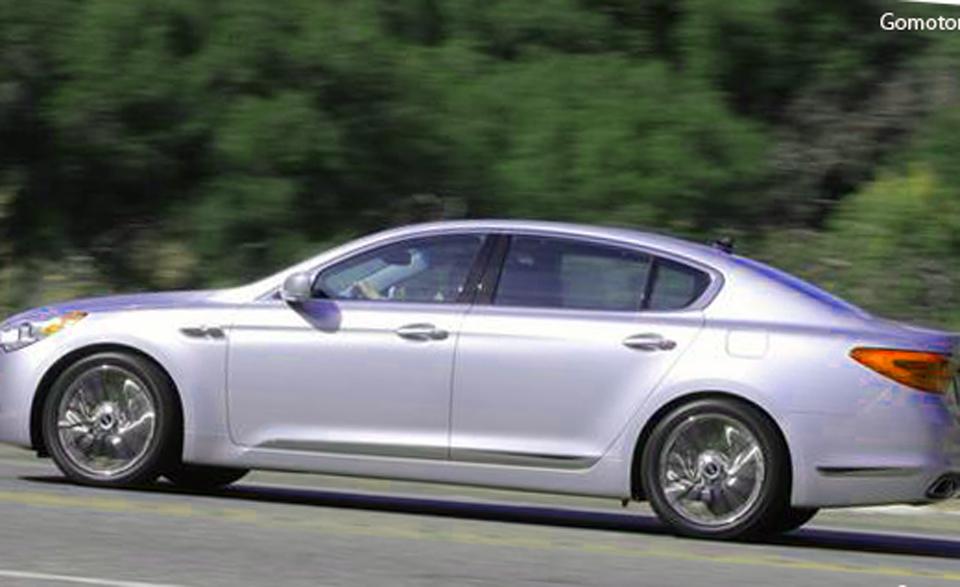 2015 BMW i8 Price 2014 Cadillac XTS Price and Specs 2015 Audi R8 Specs