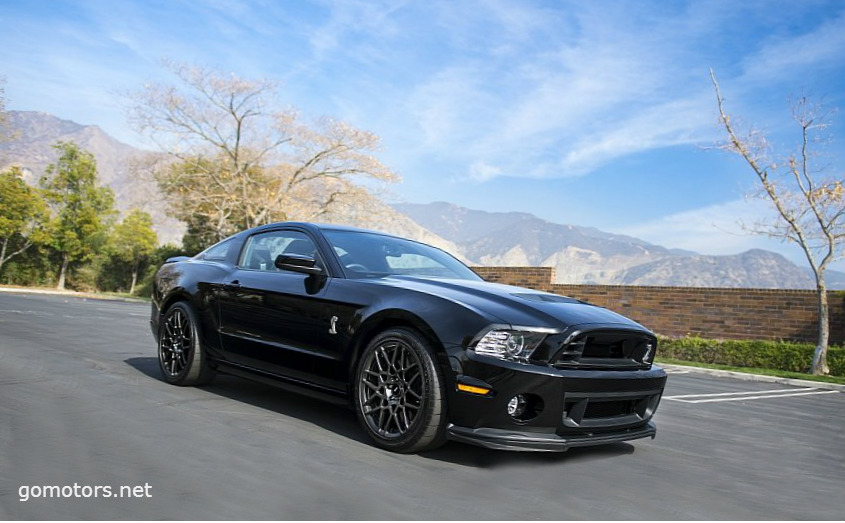 2014 ford mustang shelby gt500 review. Black Bedroom Furniture Sets. Home Design Ideas
