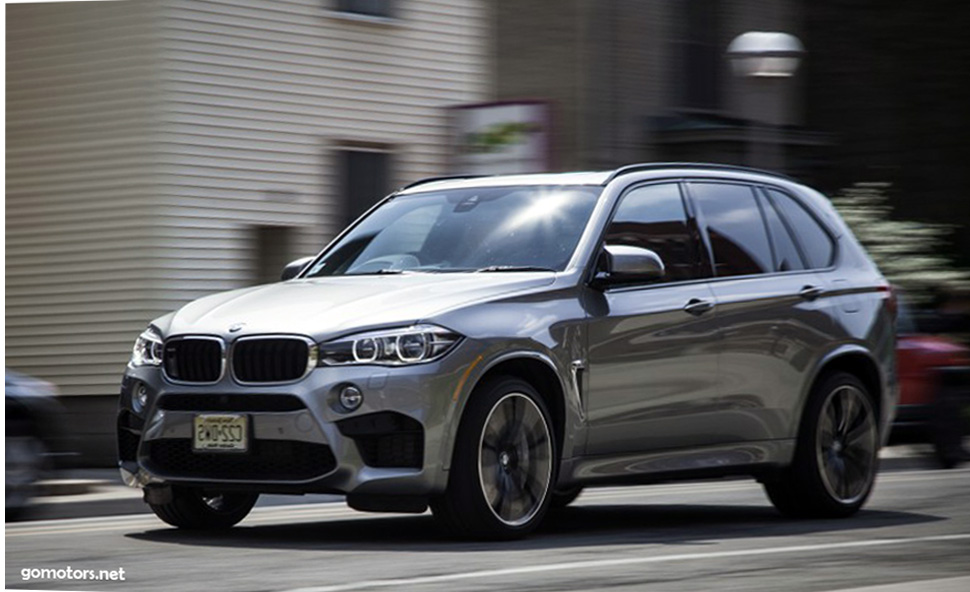 2015 bmw x5 m review. Black Bedroom Furniture Sets. Home Design Ideas