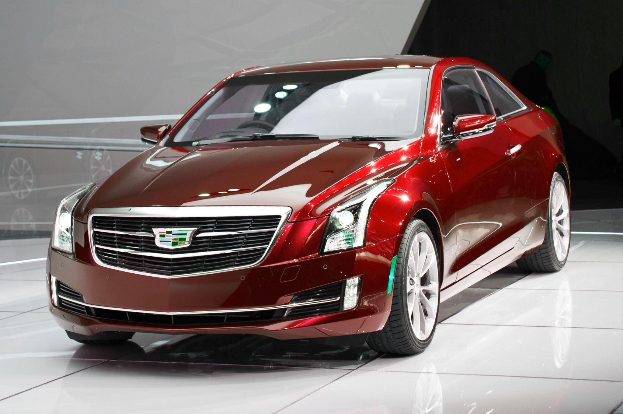 cadillac ats coupe 2015 reviews cadillac ats coupe 2015 car reviews. Black Bedroom Furniture Sets. Home Design Ideas
