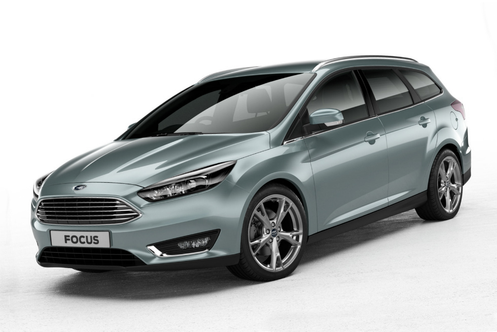 2015 ford focus wagon review. Black Bedroom Furniture Sets. Home Design Ideas