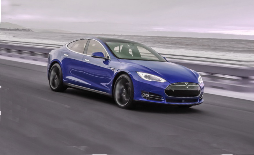 2015 tesla model s p85d reviews. Black Bedroom Furniture Sets. Home Design Ideas