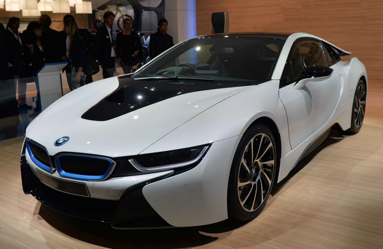 bmw i8 reviews bmw i8 car reviews. Black Bedroom Furniture Sets. Home Design Ideas