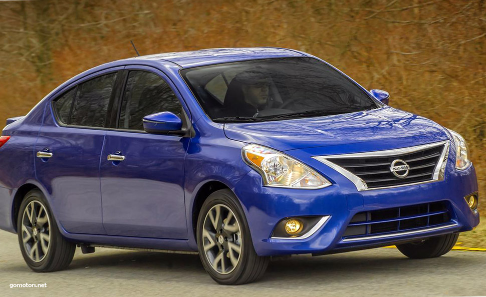 nissan versa sedan 2015 reviews nissan versa sedan 2015 car reviews. Black Bedroom Furniture Sets. Home Design Ideas