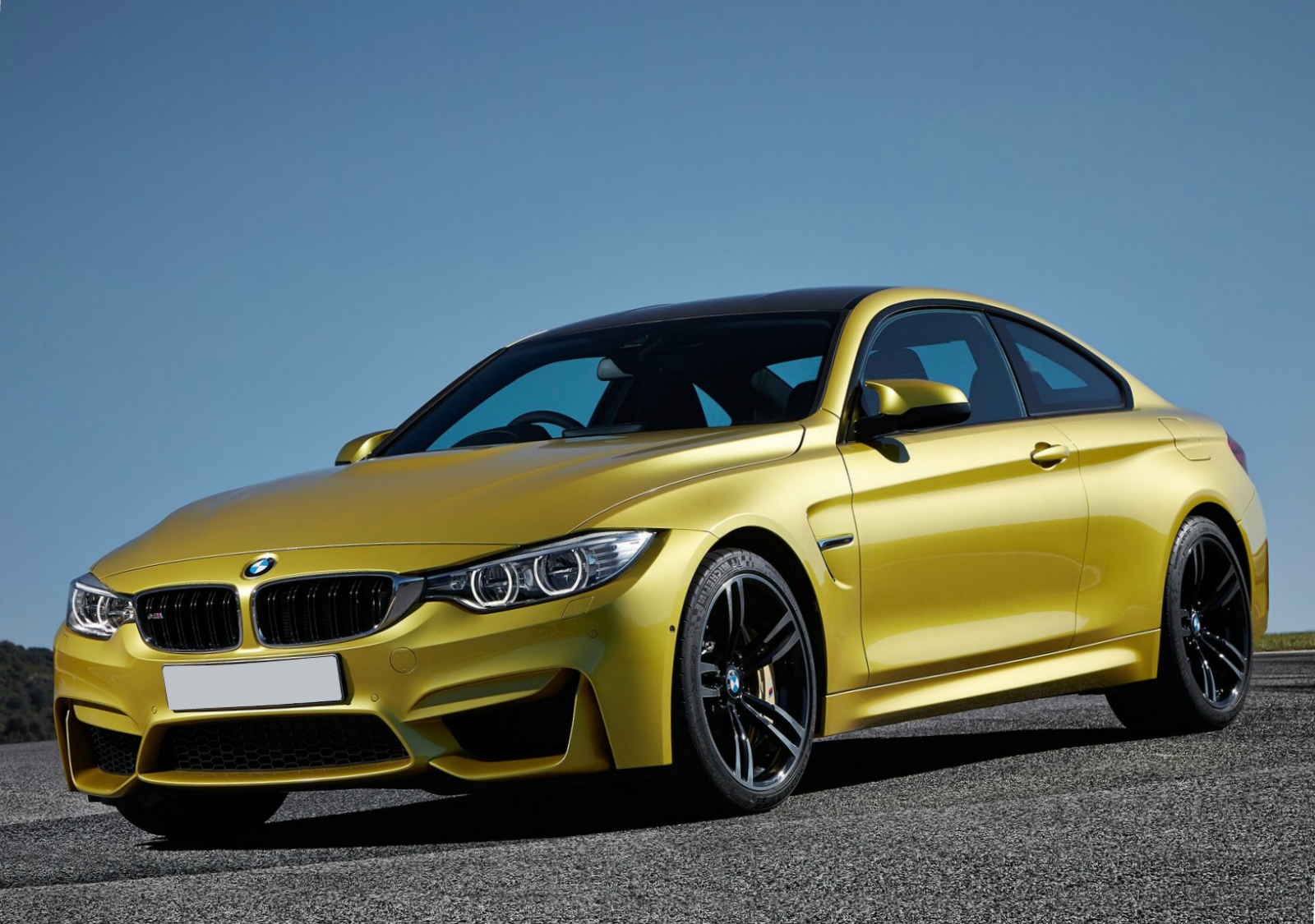 bmw m4 coupe reviews bmw m4 coupe car reviews. Black Bedroom Furniture Sets. Home Design Ideas