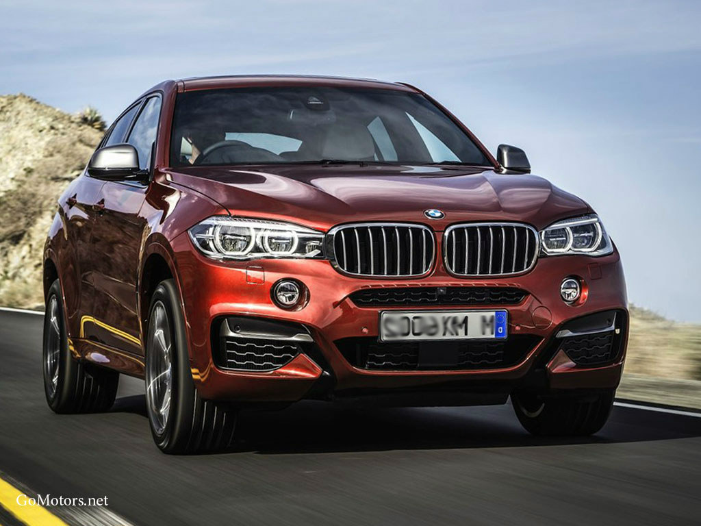 2015 bmw x6 review. Black Bedroom Furniture Sets. Home Design Ideas
