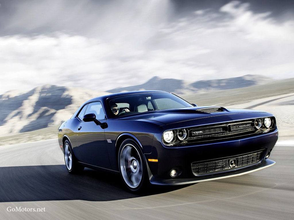 2015 dodge challenger srt review. Cars Review. Best American Auto & Cars Review