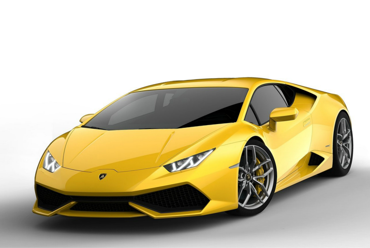 lambo huracan price 2015 lamborghini huracan 2017 2018 best cars reviews. Black Bedroom Furniture Sets. Home Design Ideas