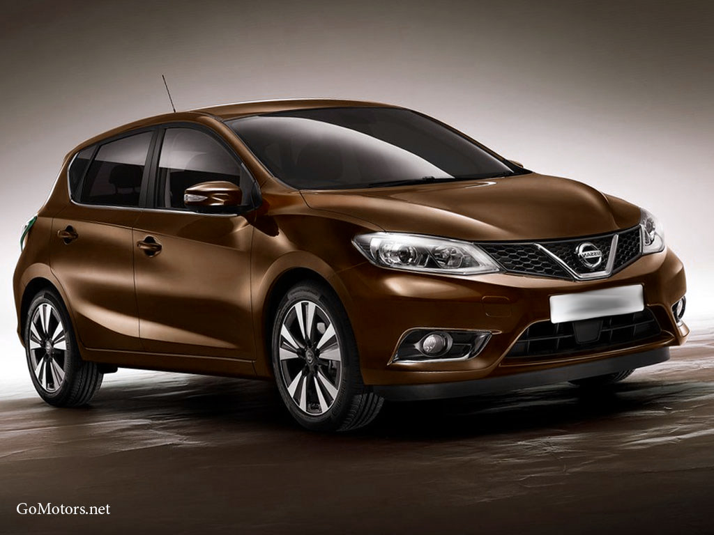 2015 nissan pulsar review. Black Bedroom Furniture Sets. Home Design Ideas