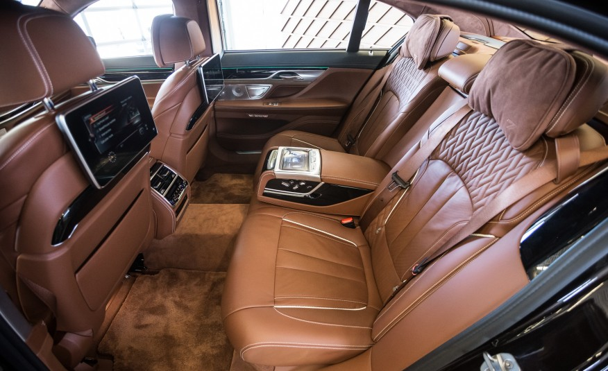 2016 bmw 750i xdrive review. Black Bedroom Furniture Sets. Home Design Ideas