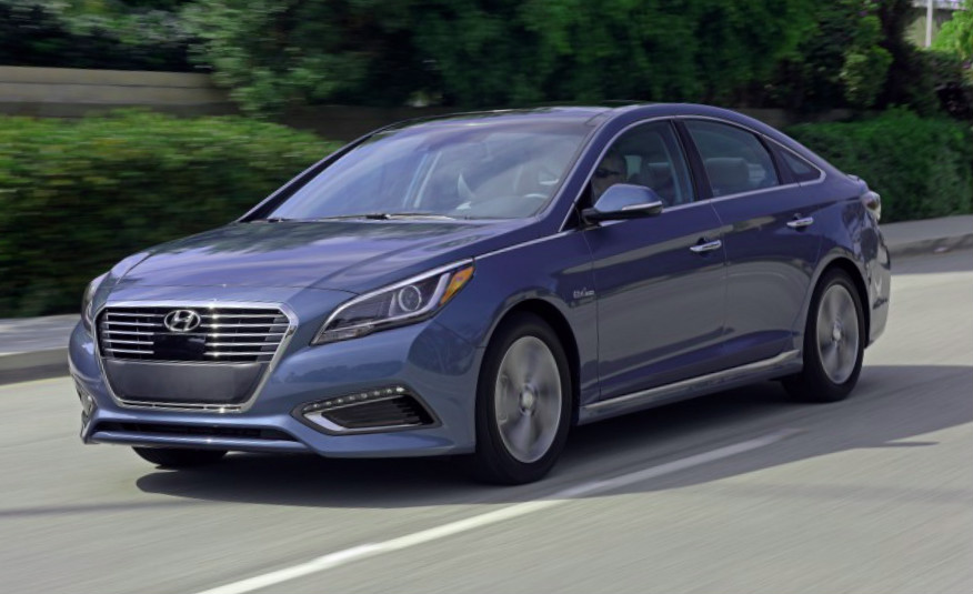 hyundai sonata plug in hybrid 2016 reviews hyundai sonata plug in hybrid 2016 car reviews. Black Bedroom Furniture Sets. Home Design Ideas
