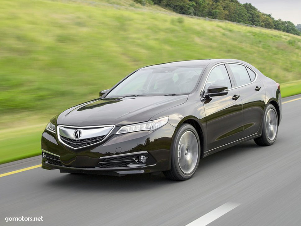 acura tlx 2015 reviews acura tlx 2015 car reviews. Black Bedroom Furniture Sets. Home Design Ideas