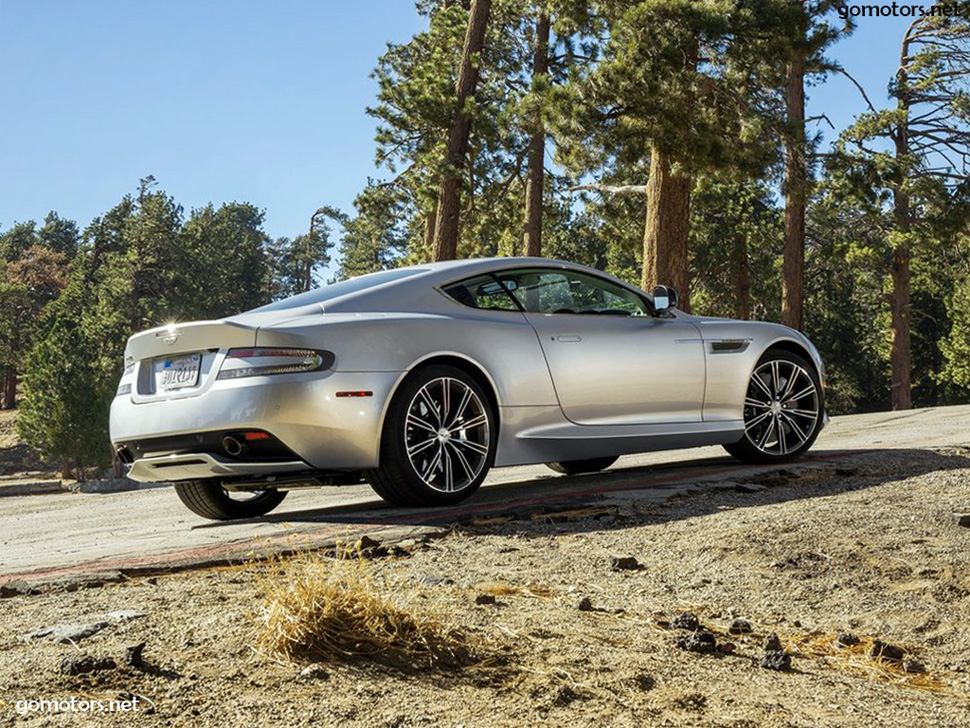 2013 aston martin db9 review. Cars Review. Best American Auto & Cars Review