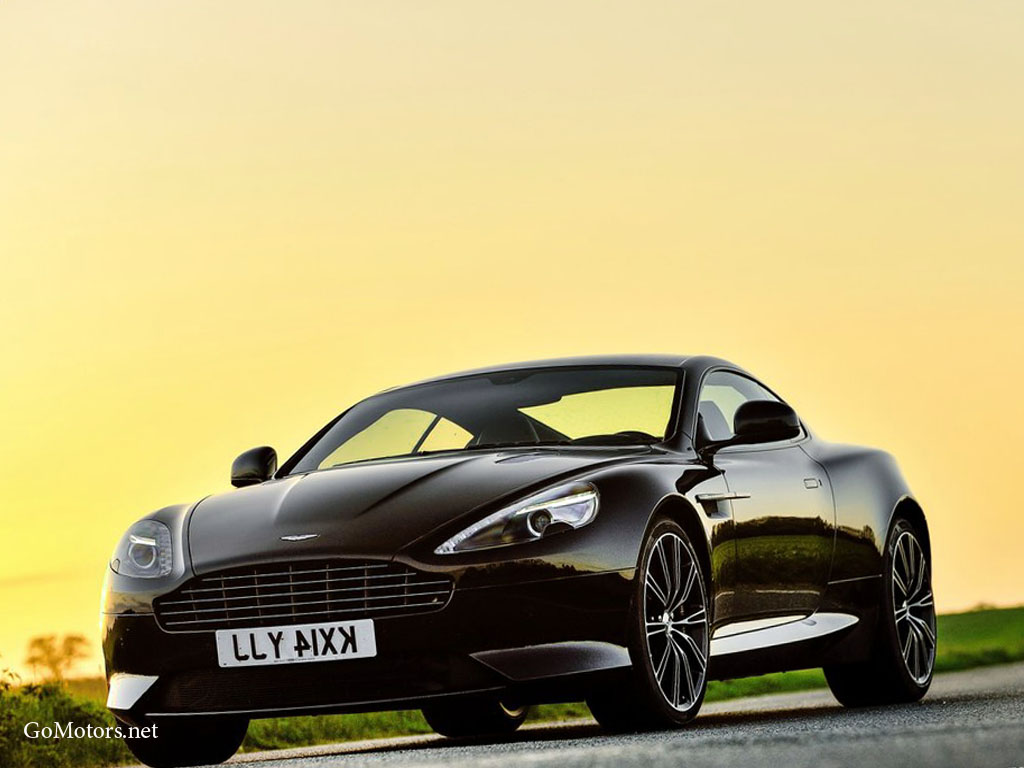 aston martin db9 carbon edition 2015 reviews aston martin db9 carbon edition 2015 car reviews. Black Bedroom Furniture Sets. Home Design Ideas