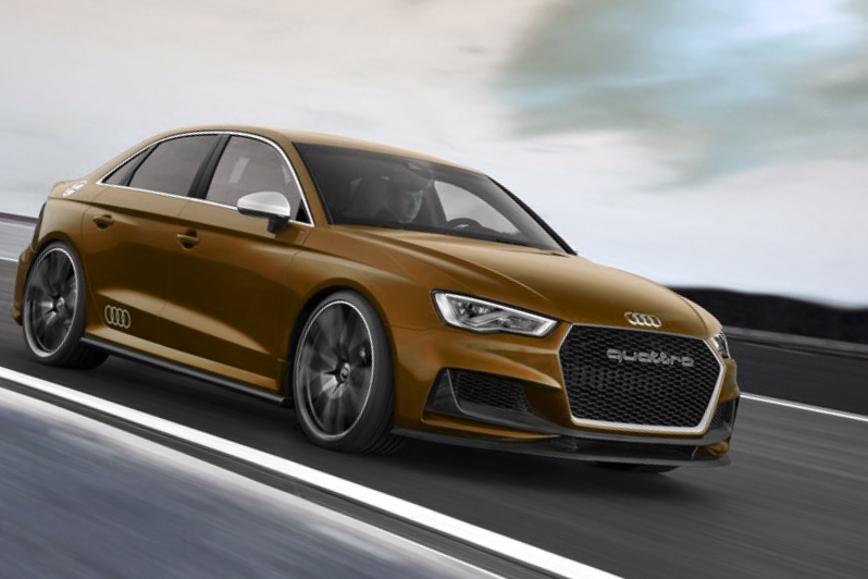 audi a3 clubsport quattro concept reviews audi a3 clubsport quattro concept car reviews. Black Bedroom Furniture Sets. Home Design Ideas
