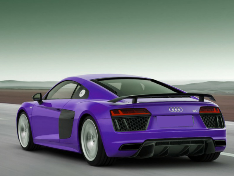 2016 audi r8 v10 plus review. Black Bedroom Furniture Sets. Home Design Ideas