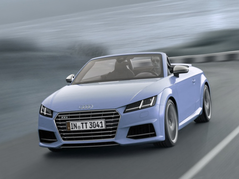 audi tts roadster 2015 reviews audi tts roadster. Black Bedroom Furniture Sets. Home Design Ideas