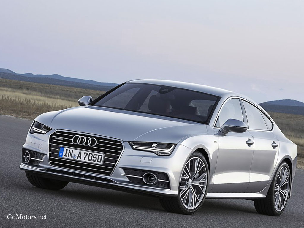 audi a7 sportback 2015 reviews audi a7 sportback 2015 car reviews. Black Bedroom Furniture Sets. Home Design Ideas