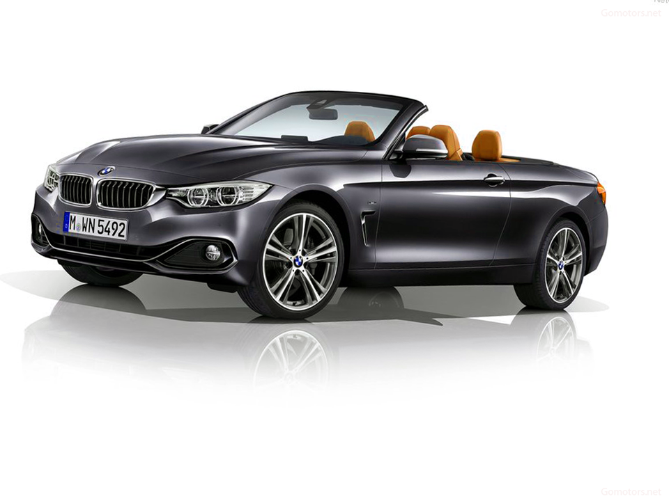 bmw 4 series convertible 2014 reviews bmw 4 series. Black Bedroom Furniture Sets. Home Design Ideas