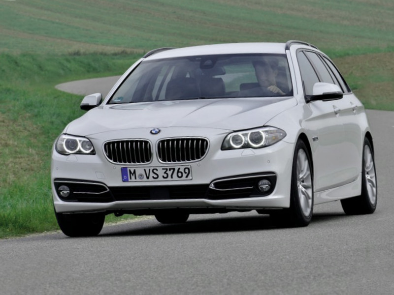 bmw 520d touring 2015 reviews bmw 520d touring 2015 car reviews. Black Bedroom Furniture Sets. Home Design Ideas