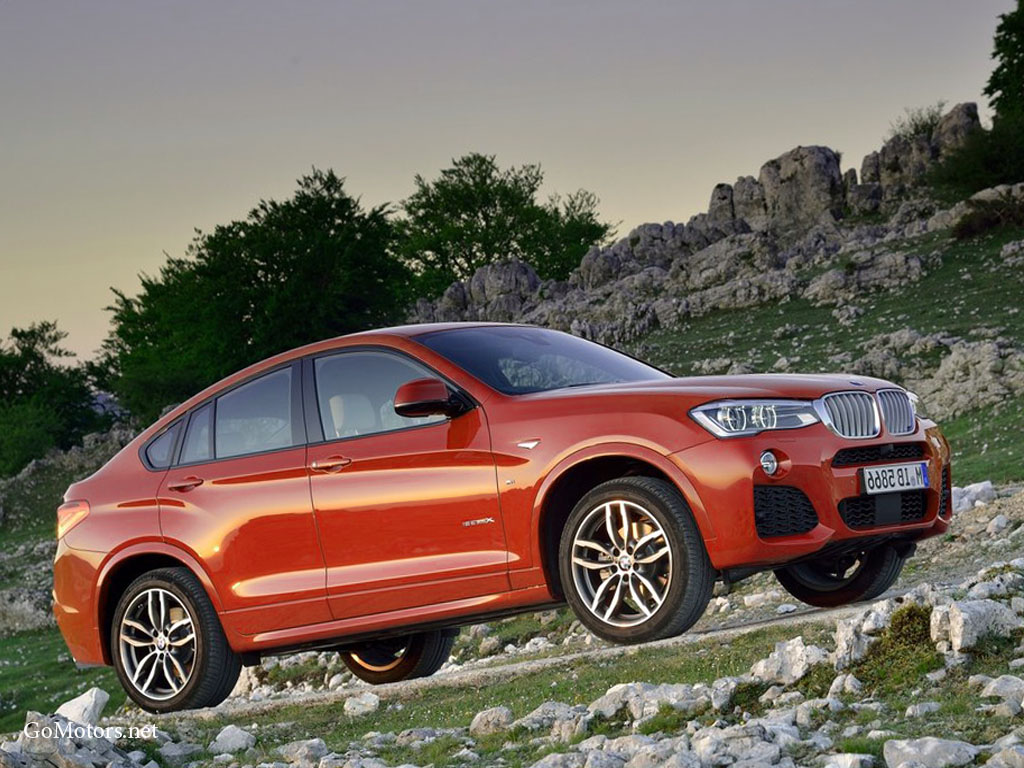 bmw x4 2015 reviews bmw x4 2015 car reviews. Black Bedroom Furniture Sets. Home Design Ideas