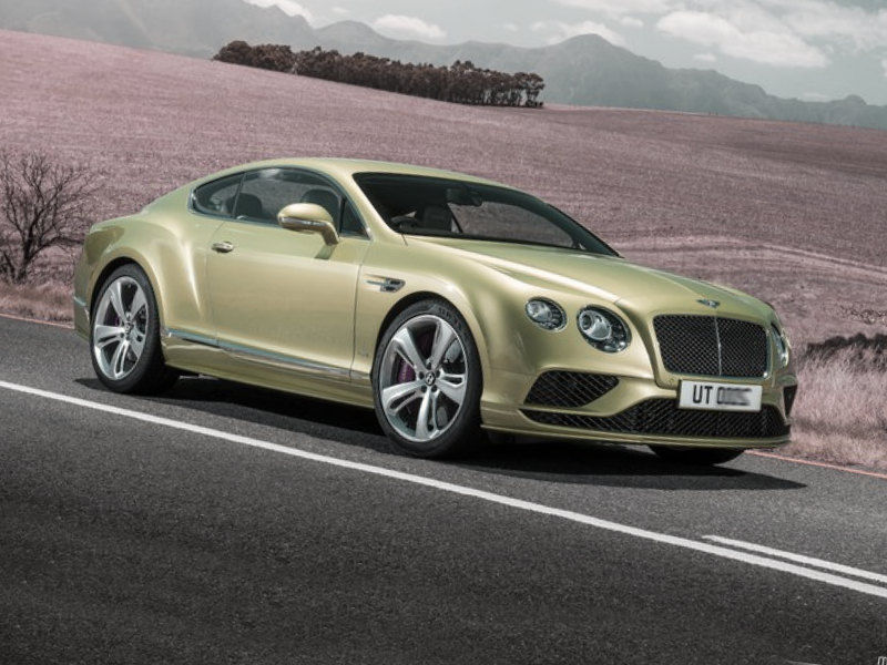 2016 bentley continental gt speed review. Black Bedroom Furniture Sets. Home Design Ideas