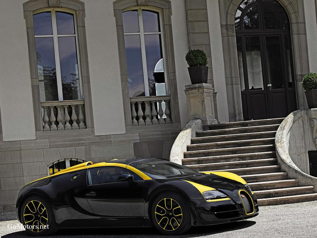 2014 bugatti veyron grand sport vitesse review. Black Bedroom Furniture Sets. Home Design Ideas