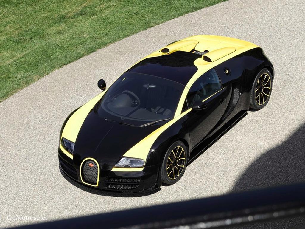 2014 bugatti veyron grand sport vitesse review. Black Bedroom Furniture Sets. Home Design Ideas