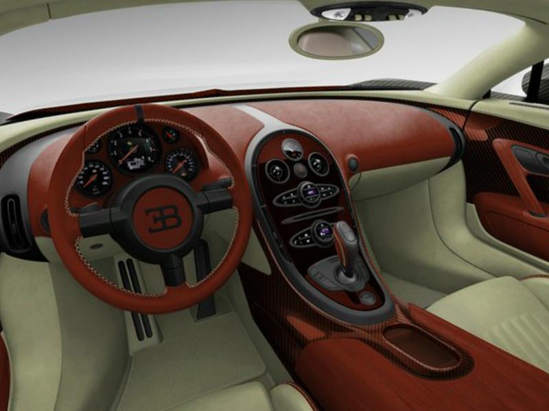 bugatti veyron grand sport vitesse la finale 2015 reviews bugatti veyron grand sport vitesse. Black Bedroom Furniture Sets. Home Design Ideas