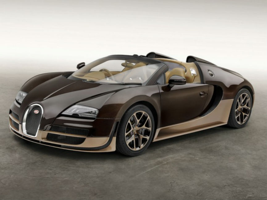 2014 bugatti veyron rembrandt bugatti review. Black Bedroom Furniture Sets. Home Design Ideas