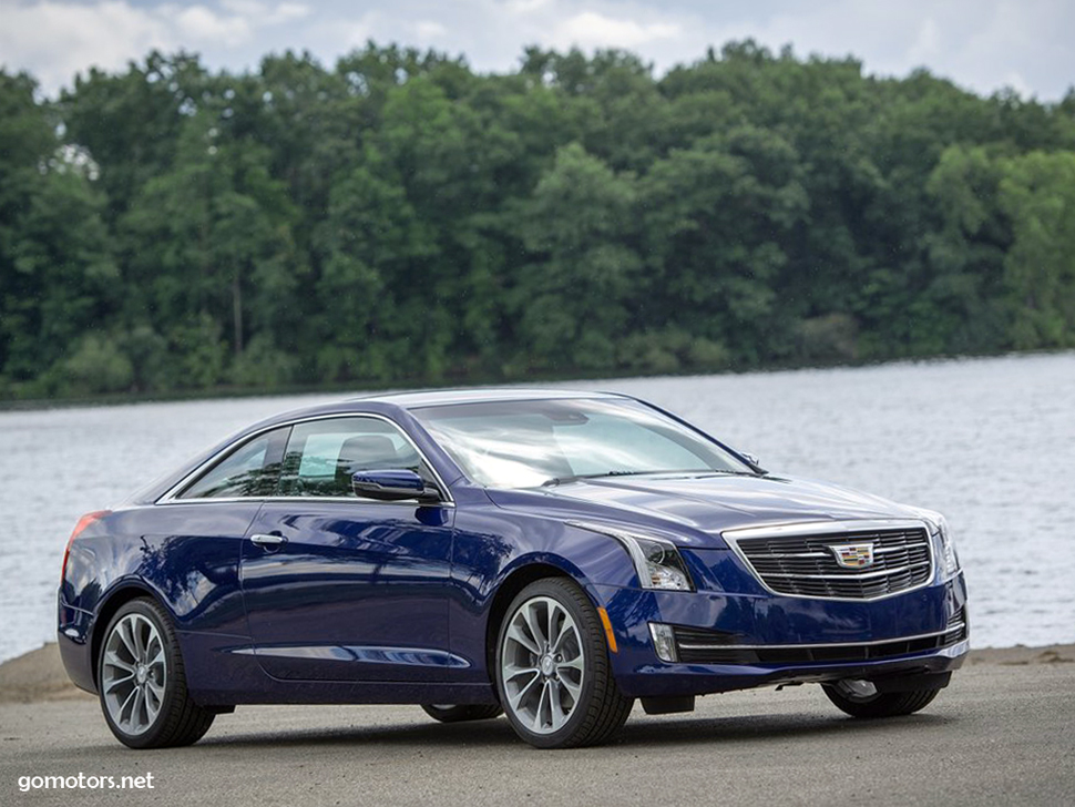 cadillac ats coupe of 2015 reviews cadillac ats coupe of 2015 car reviews. Black Bedroom Furniture Sets. Home Design Ideas