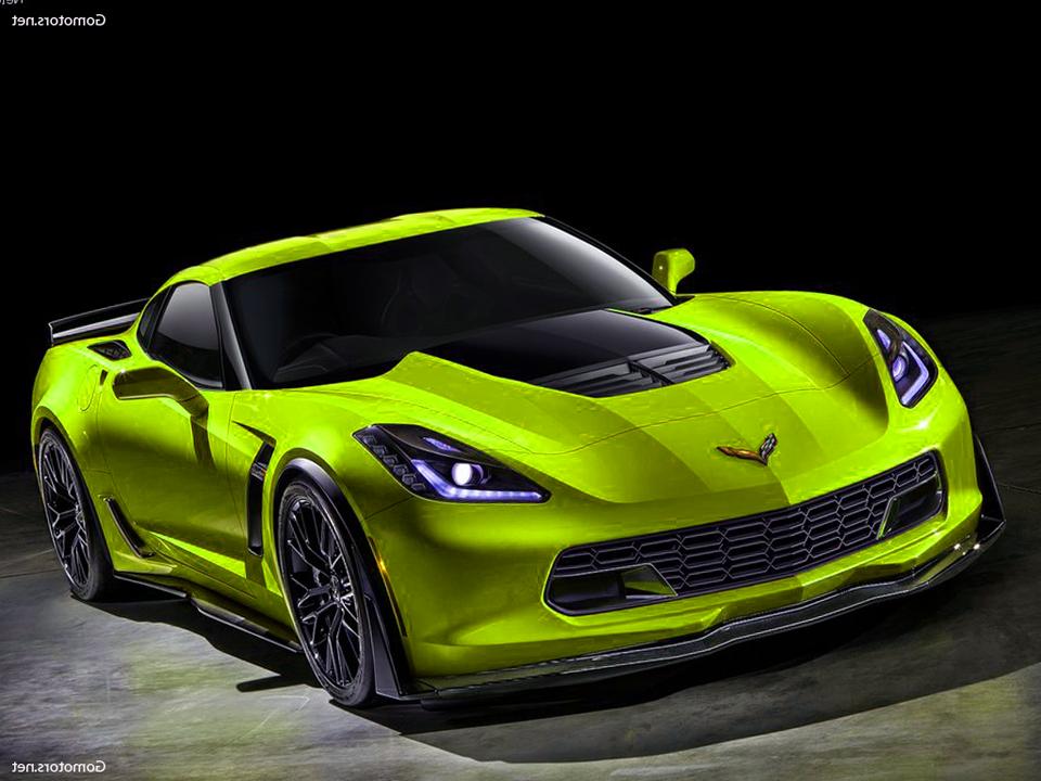 2015 chevrolet corvette z06 review. Black Bedroom Furniture Sets. Home Design Ideas
