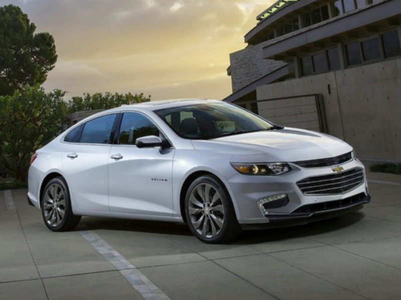 chevrolet malibu 2016 reviews chevrolet malibu. Black Bedroom Furniture Sets. Home Design Ideas