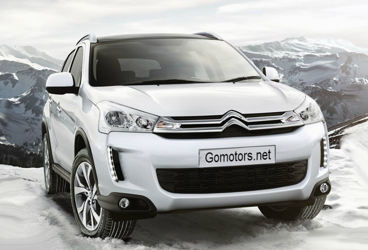 citroen c4 aircross reviews citroen c4 aircross car reviews. Black Bedroom Furniture Sets. Home Design Ideas