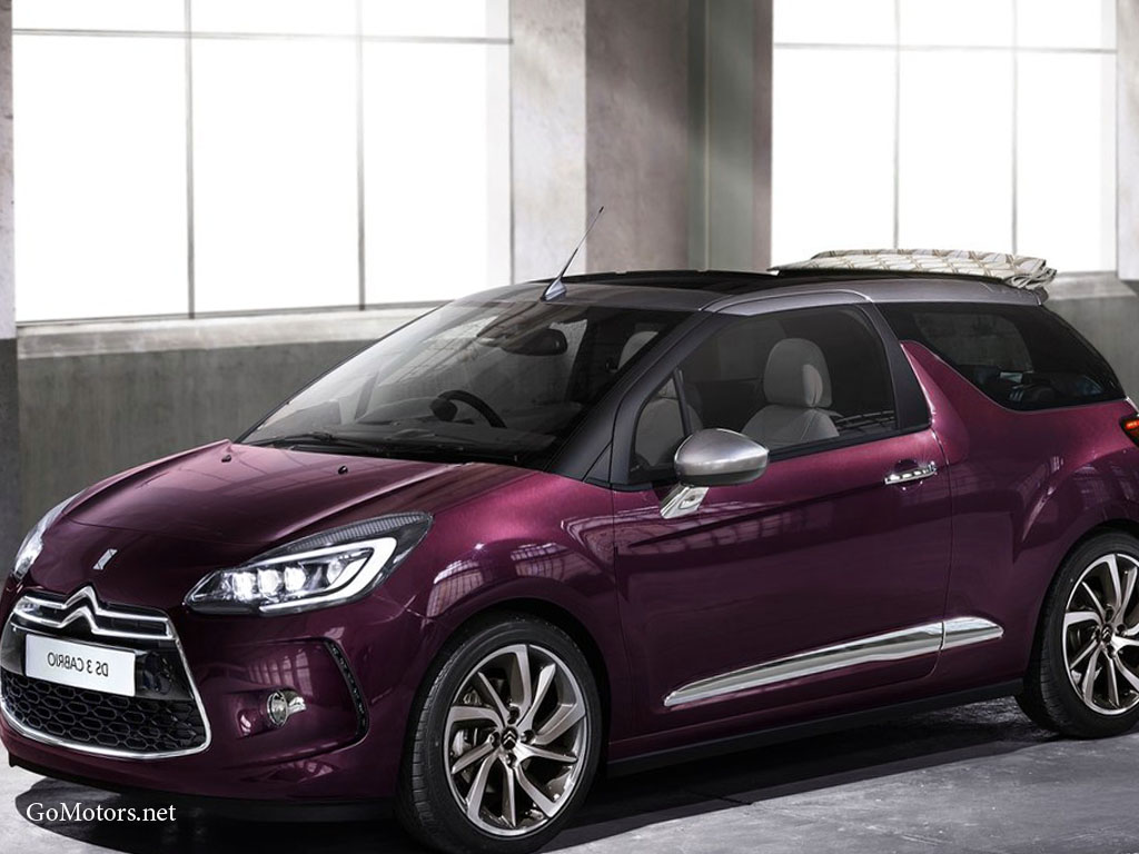 citroen ds3 cabrio 2015 reviews citroen ds3 cabrio 2015