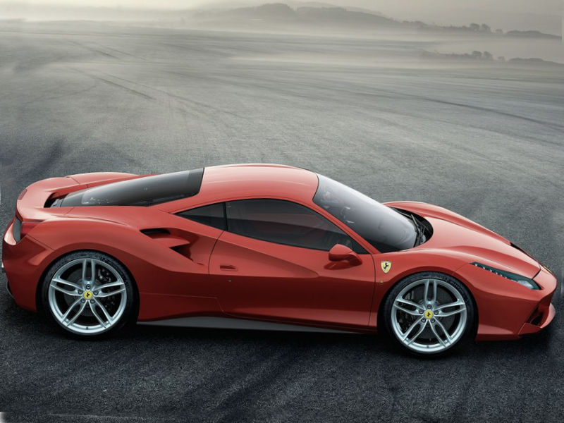 ferrari 488 gtb 2016 reviews ferrari 488 gtb 2016. Black Bedroom Furniture Sets. Home Design Ideas