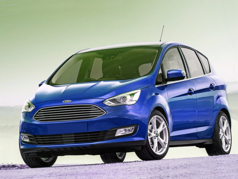 Ford c max 2015 reviews ford c max 2015 car reviews Ford motor company complaints