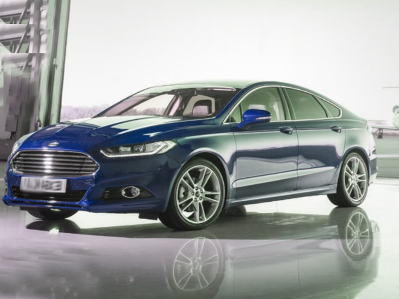 ford mondeo 2015 reviews ford mondeo 2015 car reviews. Black Bedroom Furniture Sets. Home Design Ideas