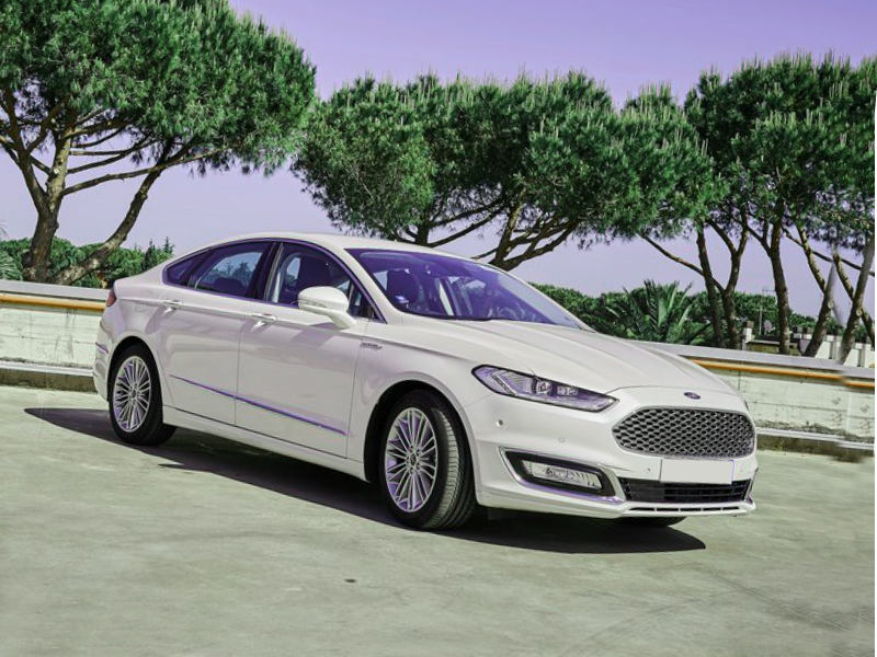 ford mondeo vignale 2016 reviews ford mondeo vignale. Black Bedroom Furniture Sets. Home Design Ideas
