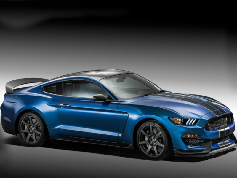 2016 ford mustang shelby gt350r review. Black Bedroom Furniture Sets. Home Design Ideas