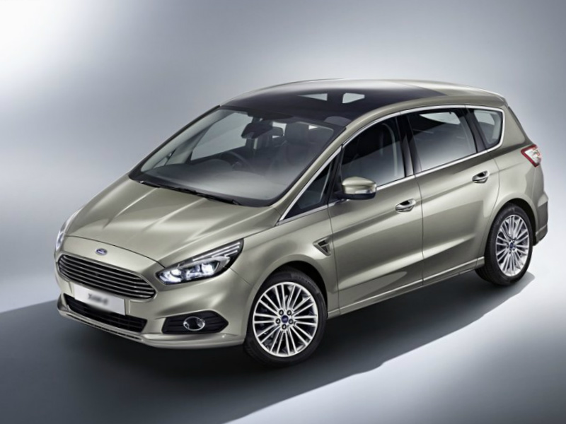 Ford s max 2015 reviews ford s max 2015 car reviews Ford motor company complaints