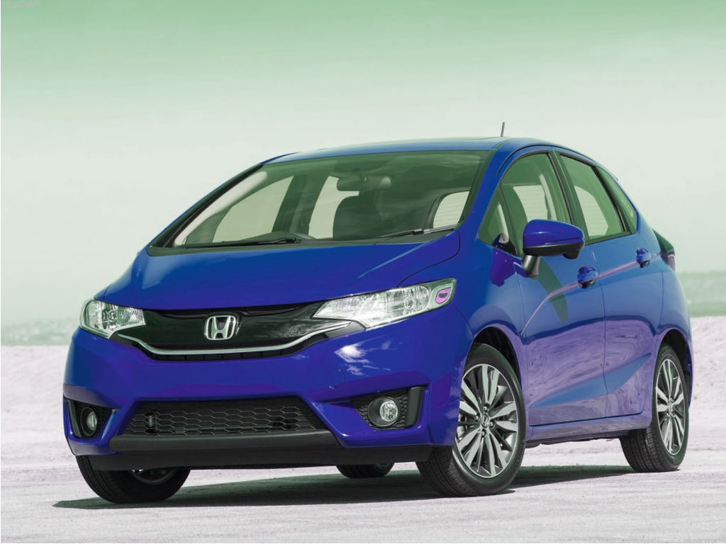 honda fit 2015 reviews honda fit 2015 car reviews. Black Bedroom Furniture Sets. Home Design Ideas