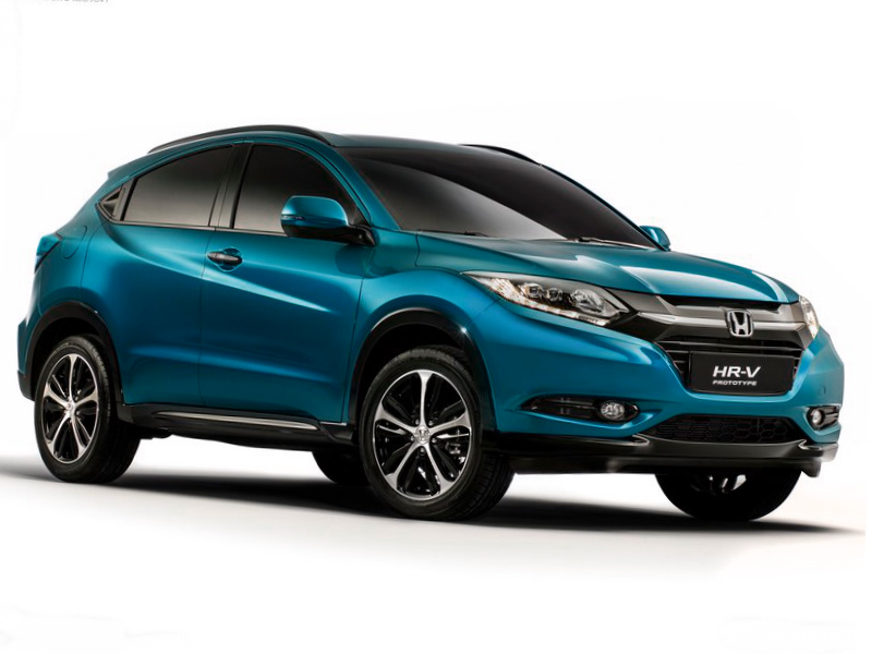 honda hr v 2015 reviews honda hr v 2015 car reviews. Black Bedroom Furniture Sets. Home Design Ideas